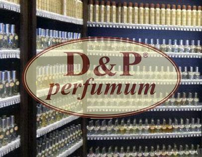 Dp Kadın Parfüm Kodları 2018 Tam Liste Parfüm Kodları
